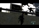 Metal Gear Solid 5 MGS V GZ  Body Snatcher Glitch