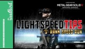 LightSpeed Tips: Ground Zeroes Eliminate The Renegade Threat