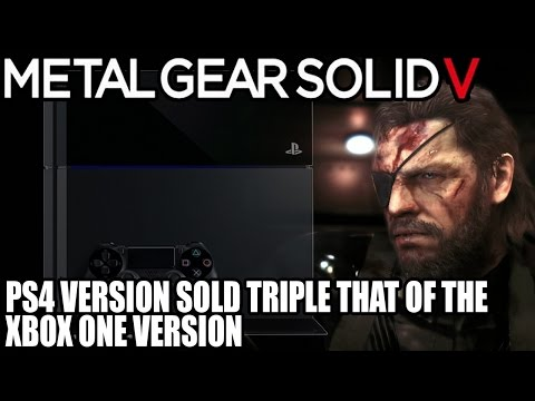 img_472_binary-news-metal-gear-solid-v-ground-zeroes-ps4-version-sold-triple-the-amount-of-xbox-one