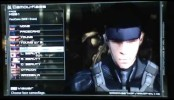 METALGEAR SOLID 4 CHEATS COLLECTION 2014
