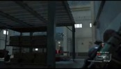 Metal Gear Solid V Ground Zeroes PC Max Settings Part 3 Extract Paz